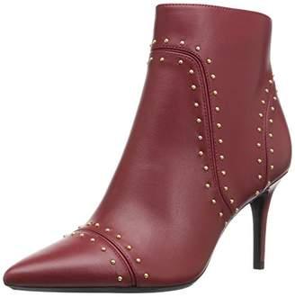 Calvin Klein Women's Grazia Ankle Bootie