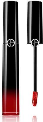 Giorgio Armani Ecstasy Lip Lacquer $38 thestylecure.com