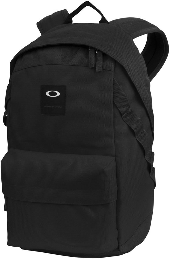 Oakley Oakley Holbrook 20L Backpack 8161126