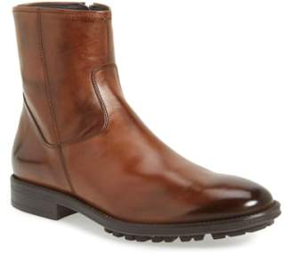 To Boot 'Harrison' Zip Boot