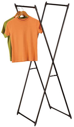 Household Essentials Valet Free-Standing Drying Rack
