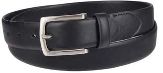 Canyon Ridge by DXL Men's Casual Belt with Stretch Technology