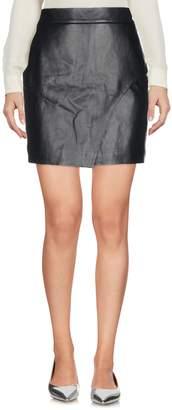 L'Agence Mini skirts