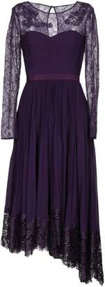 Karen Millen 3/4 length dresses - Item 34780549AX