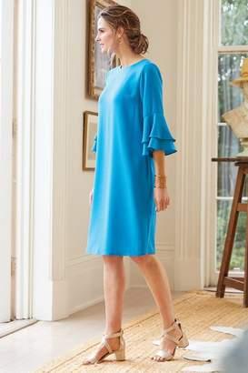 Soft Surroundings Principessa Dress