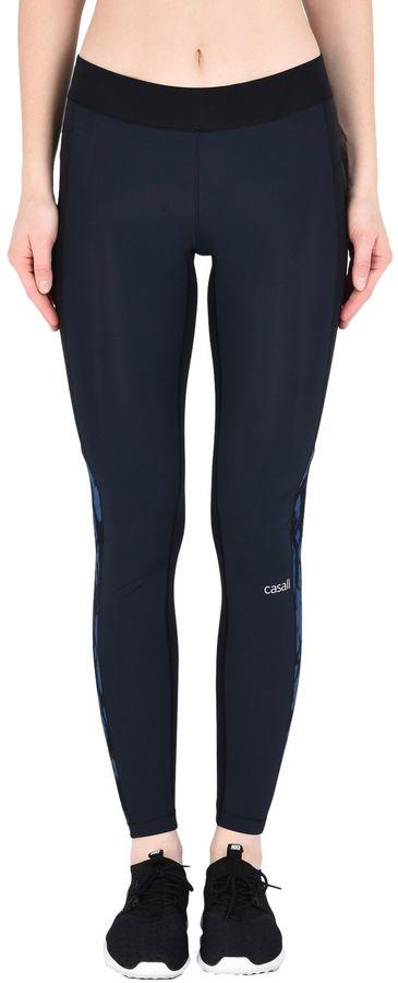 CasallCASALL Leggings