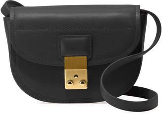 3.1 Phillip Lim Pashli Mini Saddle Crossbody/Belt Bag
