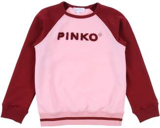 Pinko UP Sweatshirts