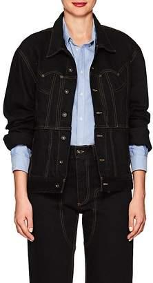 Y/Project Women's Denim Jacket