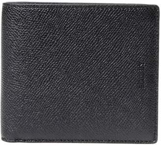 Bally Wallets - Item 46548449SC