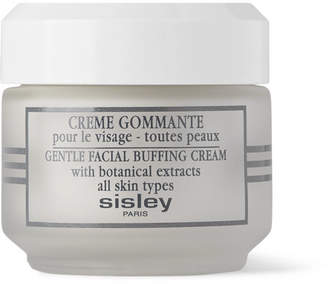 Sisley Paris Sisley - Paris - Gentle Facial Buffing Cream, 50ml