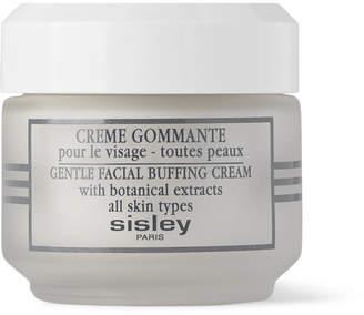 Sisley Paris Sisley - Paris - Gentle Facial Buffing Cream, 50ml - Colorless