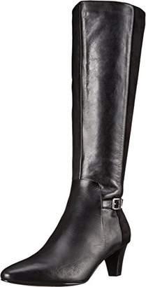 Cole Haan Women's Sylvan Harness Boot