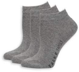 Falke Soft Sneaker Socks