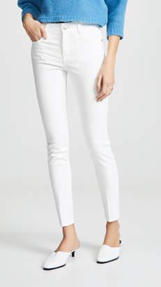 Stella McCartney Skinny Trousers