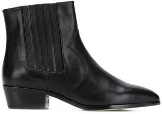 Rebecca Minkoff Valentina boots