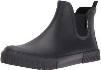 Tretorn Men's Gus Rain Boot