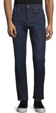 Joe's Jeans Classic Slim-Fit Jeans