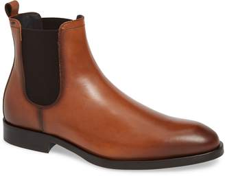 To Boot Andreas Chelsea Boot