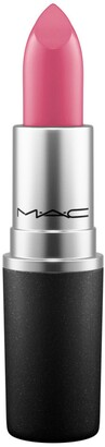 M·A·C MAC Cosmetics MAC Plum Lipstick