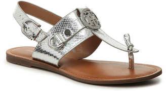 Tommy Hilfiger Luvee Sandal - Women's