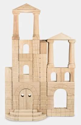 Melissa & Doug Architectural Unit Blocks