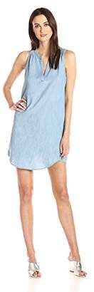 Joie Women's Crissle Dress