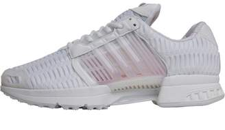 online store 6e3cb f3f24 Adidas Climacool Shoes Mens - ShopStyle UK