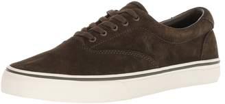 Polo Ralph Lauren Men's Thorton Sneaker 12 D US