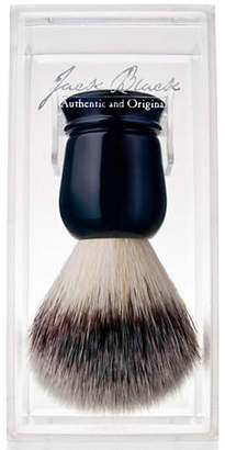 Jack Black Pure Performance Shave Brush