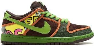 huge selection of 3232a ecb34 Nike Dunk Low Premium De La Soul sneakers
