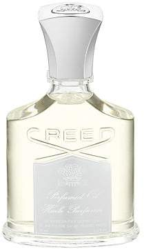 Creed Women's Aventus Perfumed Oil/2.5 oz.