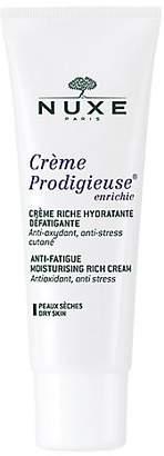 Nuxe Créme Prodigieuse® Enrichie - Enriched Moisturising Cream 40ml