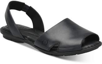 Børn Kibbee Flat Sandals
