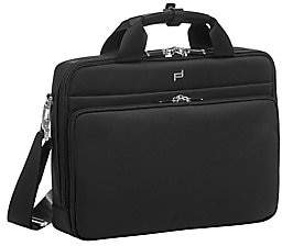 Porsche Design Men's Roadster 3.0 Breifbag