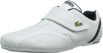 Lacoste Protect Mens Shoes