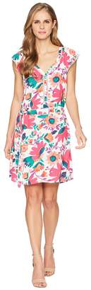 Hatley Carrie Dress Women's Dress