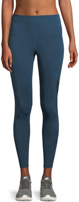 Nylora Scarlett Activewear Leggings