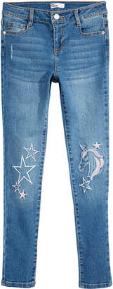 Epic Threads Big Girls Jeans, Created for Macy's