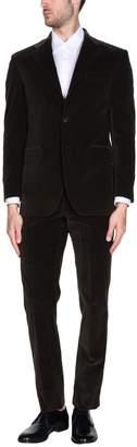 Paoloni Suits - Item 49379679RW
