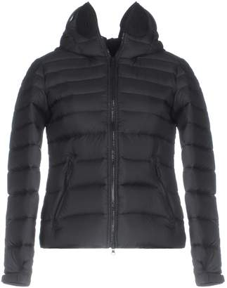 AI Riders On The Storm Down jackets - Item 41716019