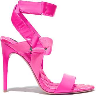 dad9ae10c09 Neon Heels - ShopStyle