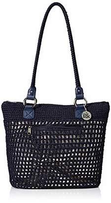 The Sak The Lauren Shopper Shoulder Bag