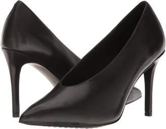 Steven Aiken Women's Shoes