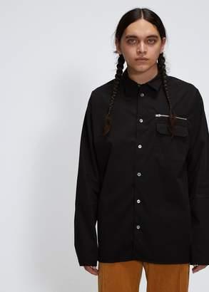 Stephan Schneider Perm Shirt