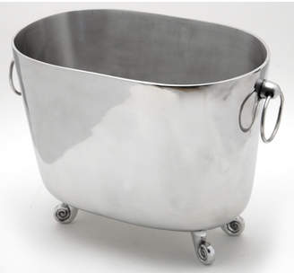 Aluminium Champagne Bucket