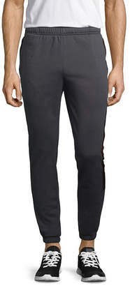 Xersion Mens Track Pant