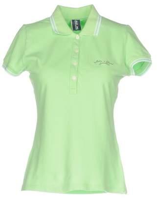 Jean Paul Gaultier Polo shirt