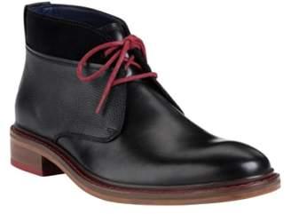 Cole Haan 'Colton' Chukka Boot