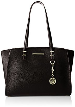 Anne Klein Head to Toe Large Tote $50.08 thestylecure.com